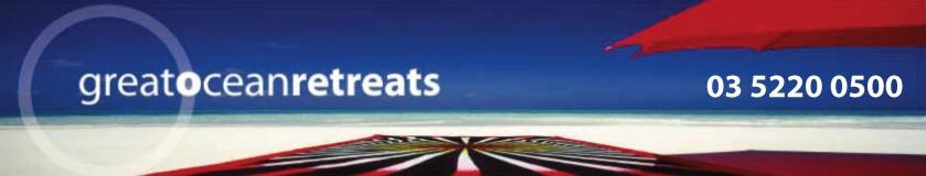 Retreats-Logo-04082015-115205