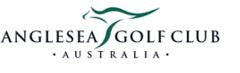 Anglesea Golf ClubJPG - Copy