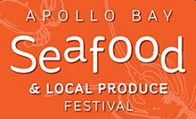 Apollo Bay Seafood Festival