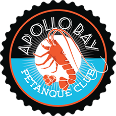 apollo-bay-petanque-club
