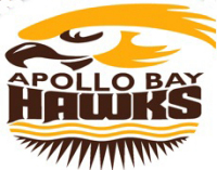 apollo bay hawks