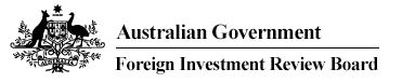 Foreigninvestmentreviewboardlogo-04082015-130848