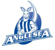 Anglesea-Football-Club-logo
