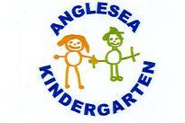 Anglesea Kindergarten