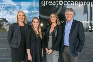 Great Ocean Road Properties Airets Inlet Team
