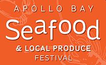 Apollo Bay Seafood Festival