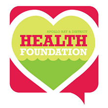 Health-Foundation_logo_sqare355x355