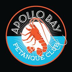 apollo-bay-petanque-club