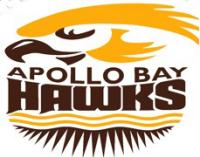 apollo bay hawks