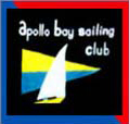 apollo bay sailing club